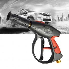 Súng phun xịt rửa xe áp lực cao PKS027